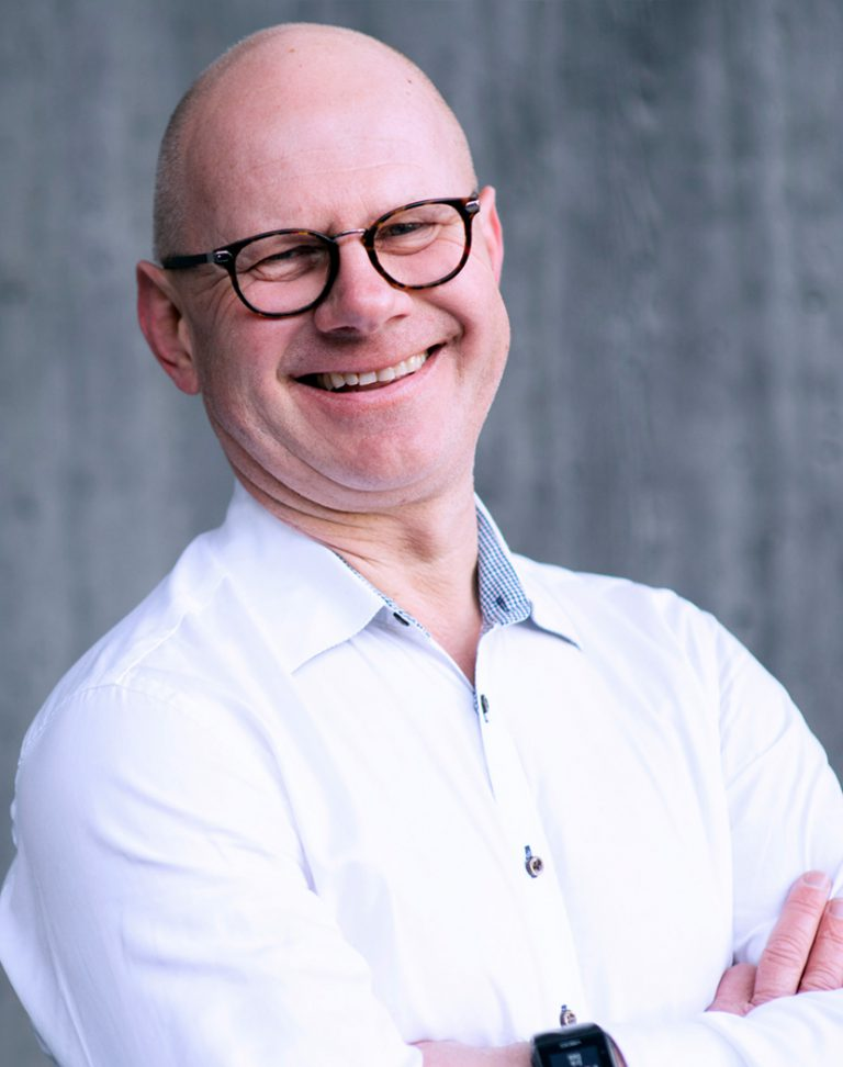 Erik Dale